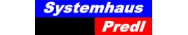 Systemhaus Predl IT-GesmbH