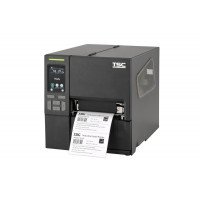 TSC MB240T Industrie-Etikettendrucker, LAN, USB, RS232