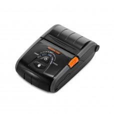 Bixolon SPP-R200IIIBK/BEG (Bluetooth) Mobil 57mm