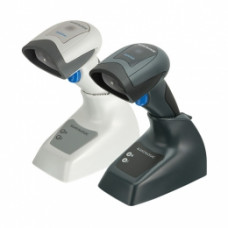 Datalogic QuickScan Mobile QBT2131 CCD-Funkscanner Bluetooth (Mobil)